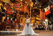 Wedding Gay HairStyle and Makeup Playa del Carmen/ Riviera maya/ Cancun/ RivieraCancun/ Tulum