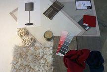 Łódź Design Festival / Trwa Łódź Design Festival.   W Centrum Festiwalowym 2 (ul. Piotrkowska 250, I piętro), możecie stworzyć moodboardy z podłogami Chapel Parket. Konkurs na najciekawszy projekt trwa na Fanpage Internity.  Zapraszamy!