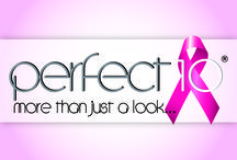 Perfect 10 Goes Pink for Breast Cancer