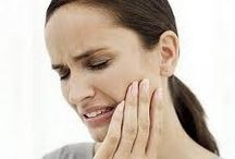 Waspada Saat Sakit Gigi Secara Spontan Serta Berdenyut