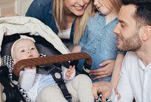car seat paddings - podkłady do wózka i fotelika