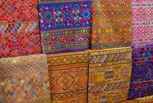 travel | Bhutan
