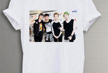 kkkk t-shirt