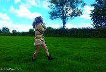Shibari - Manteau suspendu / Vidéos YouTube : lc.cx/oCc5 Vous pouvez partager librement nos photos.http://Lâcher-Prise.net Lacher_Prise_ Shibari Kinbaku lacher-prise-fr Ropes extérieur cordes femme érotique érotisme attacher Lier bdsm bondage woman Inviter Lacher Prise
