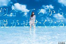 広告Photo