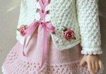 Mi Crochet
