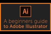 Adobe Illustrator Tutorial