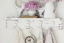 so shabby so chic!!!