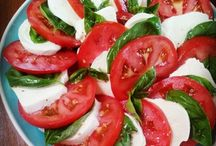 Quero Saladas !!!