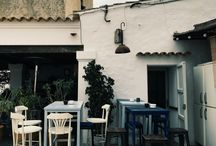 Formentera, Ibiza