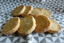 Mes Miams Créations / Mes créations culinaires simples et rapides