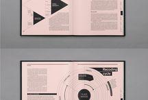 Design/Jornais e Revistas