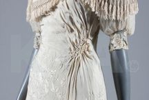 Jane Gardiner clothes