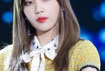 Red Velvet - Joy (Park Sooyoung)