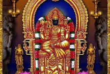 Hindu God pictures