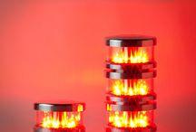 Baglem® Light Led Lights / Check our web site at WWW.BAGLEM.COM