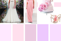 Color Trend: Shades of Blush