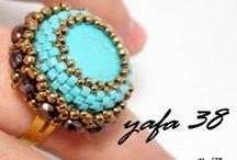 idei bijuterii
