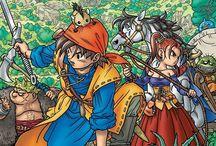 [Rumor] Oleadas de RPG llegarían a Nintendo NX