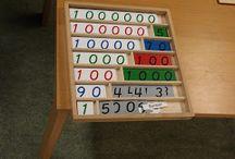E - Math - Multiplication