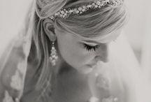 photograph :: bride