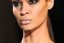 Beauty FW 2012