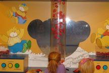 NH Fun for Kids