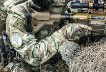 Askeri , Armor , Military