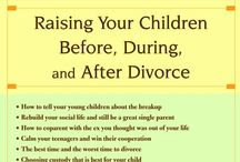 Divorce Stuff