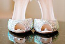 ślub ubior