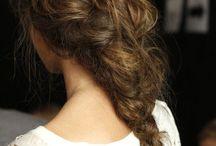 to style | braids