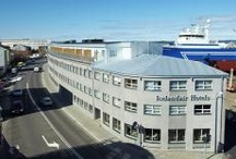 Our Hotels / Icelandair Hotels operates 9 hotels throughout Iceland, including two in Reykjavik.