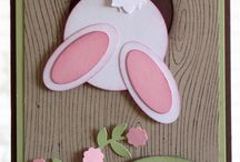 easter cards kids activities