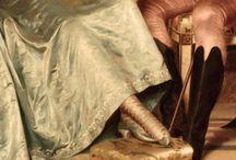 Capas de Jane Austen