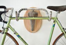 bicyc