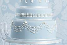 ケーキ / ケーキ