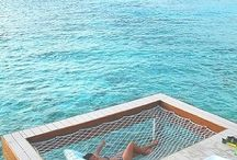 boat idea
