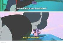 Disneyyy