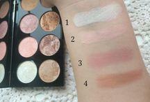 makeup revolusion