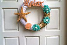 summer craft ideas