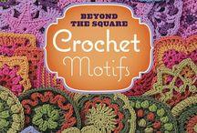 Crochet / by Dawn H