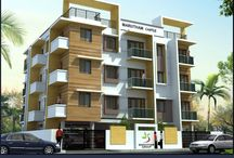 Marutham Castle / Marutham Developers has launched yet another project in Pondicherry.  Marutham Castle is located in Puducherry.