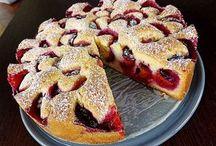 Rezept pflaumenkuchen