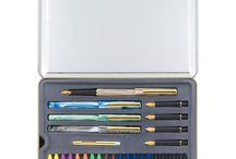 Journaling: Tools