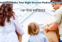 Avoid Fake Audits While Using A Movers And Packers In Gurgaon