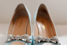 Shoes (love shoes....)