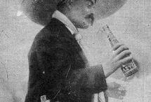 Emilano Zapata