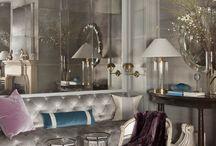 Luxuryinside