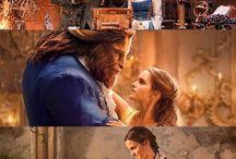 my favorite films♡