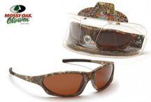 Mossy Oak Sunglasses / Mossy Oak Sunglasses. http://tinyurl.com/p65ul4h / by MyDuckCommander .com